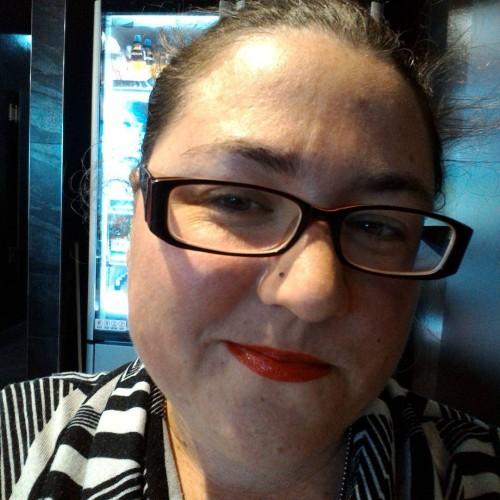 Milkbar lips @liptember