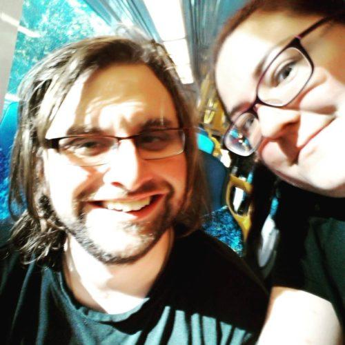 Theres weirdos on the train smallworld brotherinlaw shitkansen