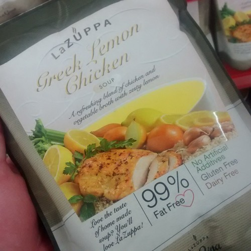 Oh em gee greek chicken lemon soup like Yia Yia used to make