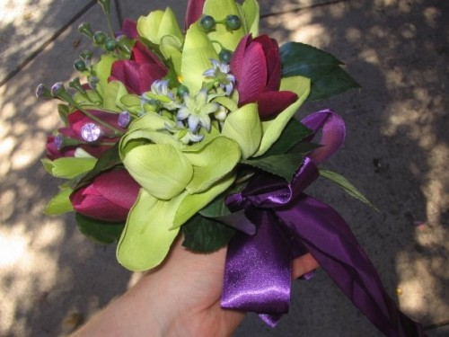 Bouquet