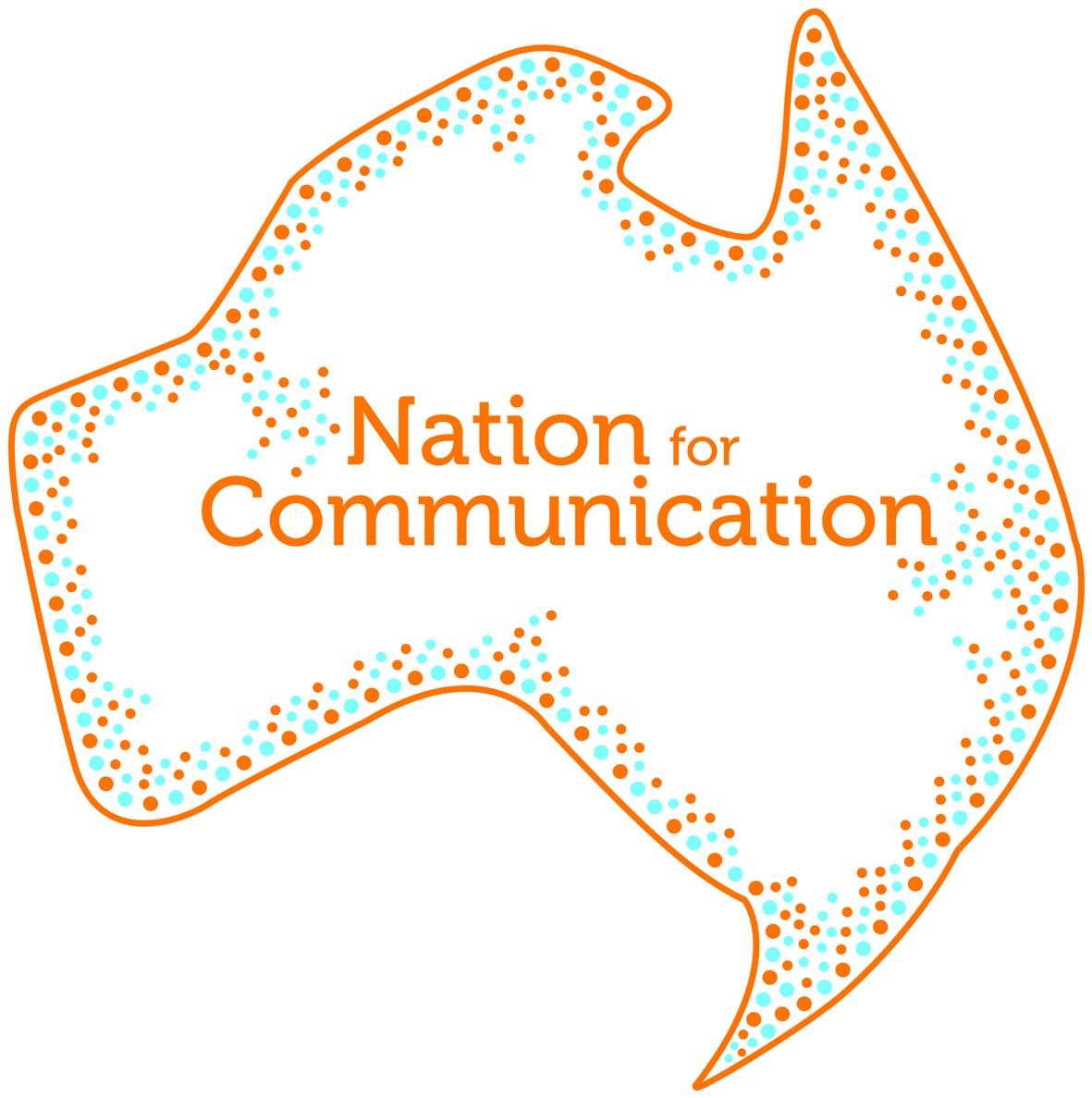Nation for Communication