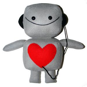 Robot-Plush-shanalogic-com-9948291-300-300