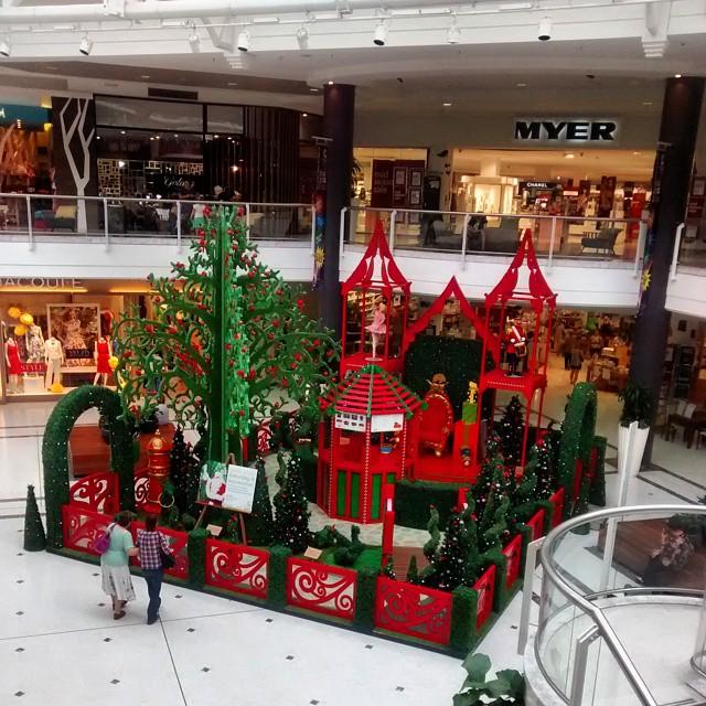 Christmas!!!!!!