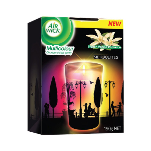 multicolour-silhouettes-french-vanilla-150g
