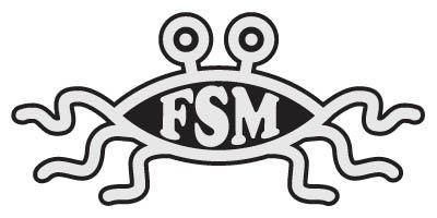 FSM_logo_inv