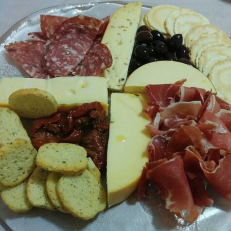 Frico Cheeses cc nuffnangau