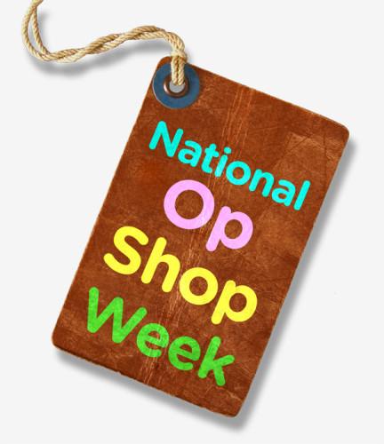 nationalopshopweek