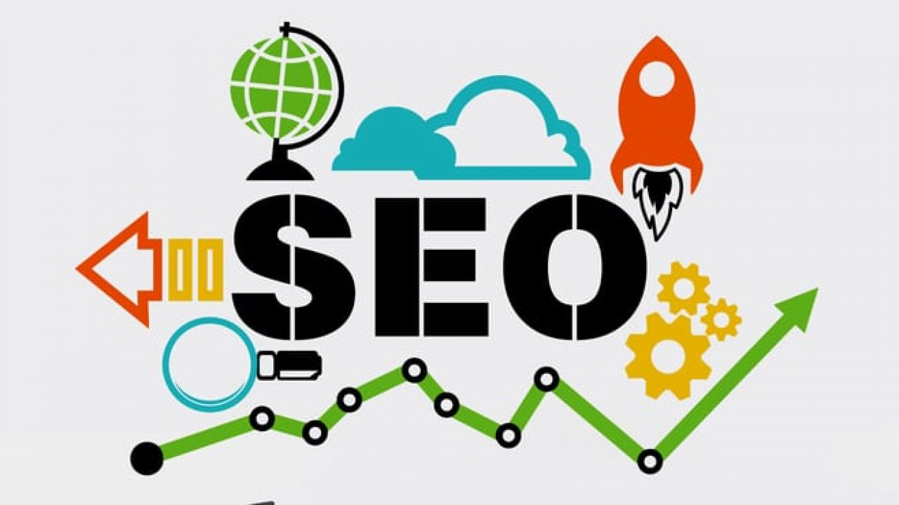 How to Include SEO in Your PR Strategy ~ littlelioness
