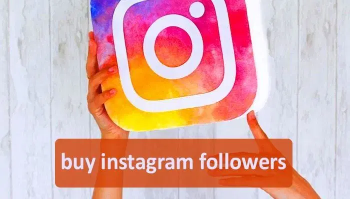 Instagram has changed and now promotion is hard - littlelioness